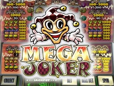 Mega_Joker