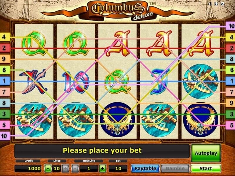 online casino erstellen  spiele download