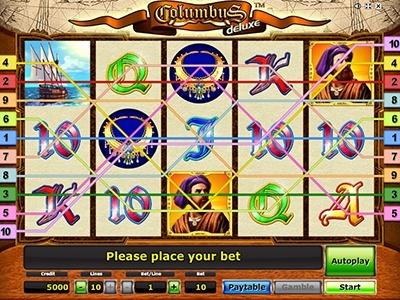 online casino kostenlos spielen casinoonline