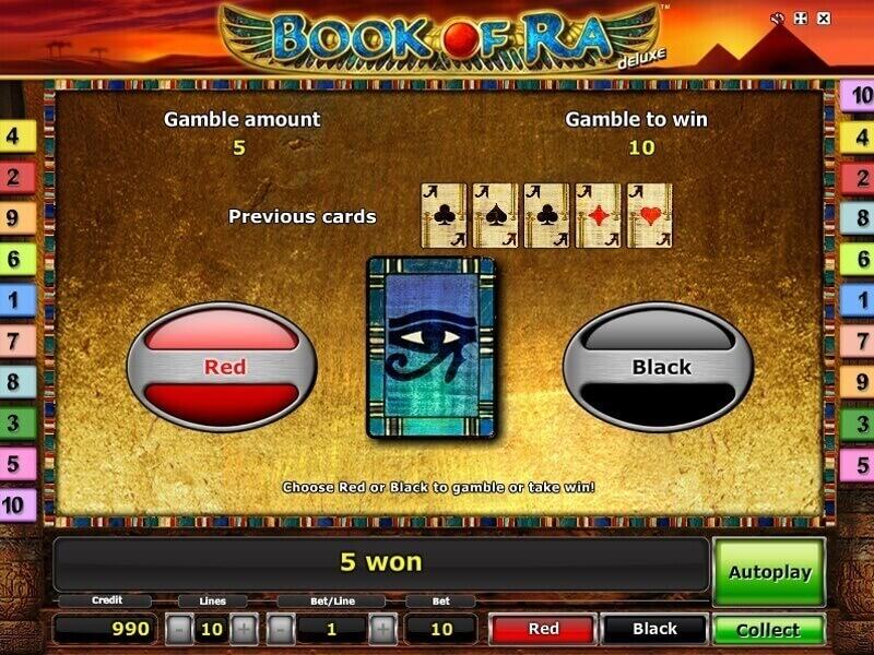enzo casino registration code 10 euro