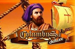 Wie Spielt Man Das Automatenspiel Columbus Deluxe Auf Smartphone?