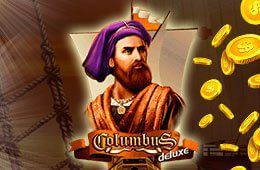 1-preview-260х170-columbus-deluxe---strategies-to-win