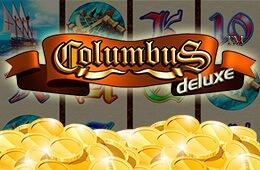 min_img_-Columbus-Deluxe-bonuses-in-casinos_260x170