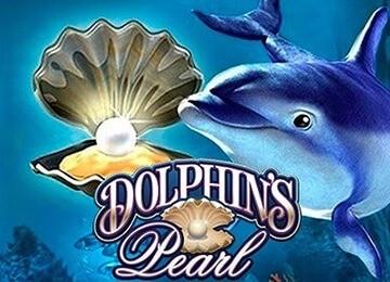 Spielen Sie DolphinS Pearl Deluxe Kostenlos Im Demo Mode Von Novomatic