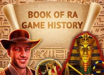 Book Of Ra Taktik 2017